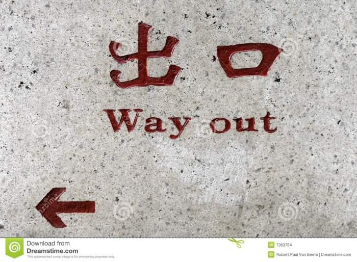 signe-de-sortie-dans-chinois-et-anglais-7363754