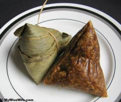 DragonBoat_zongzi2